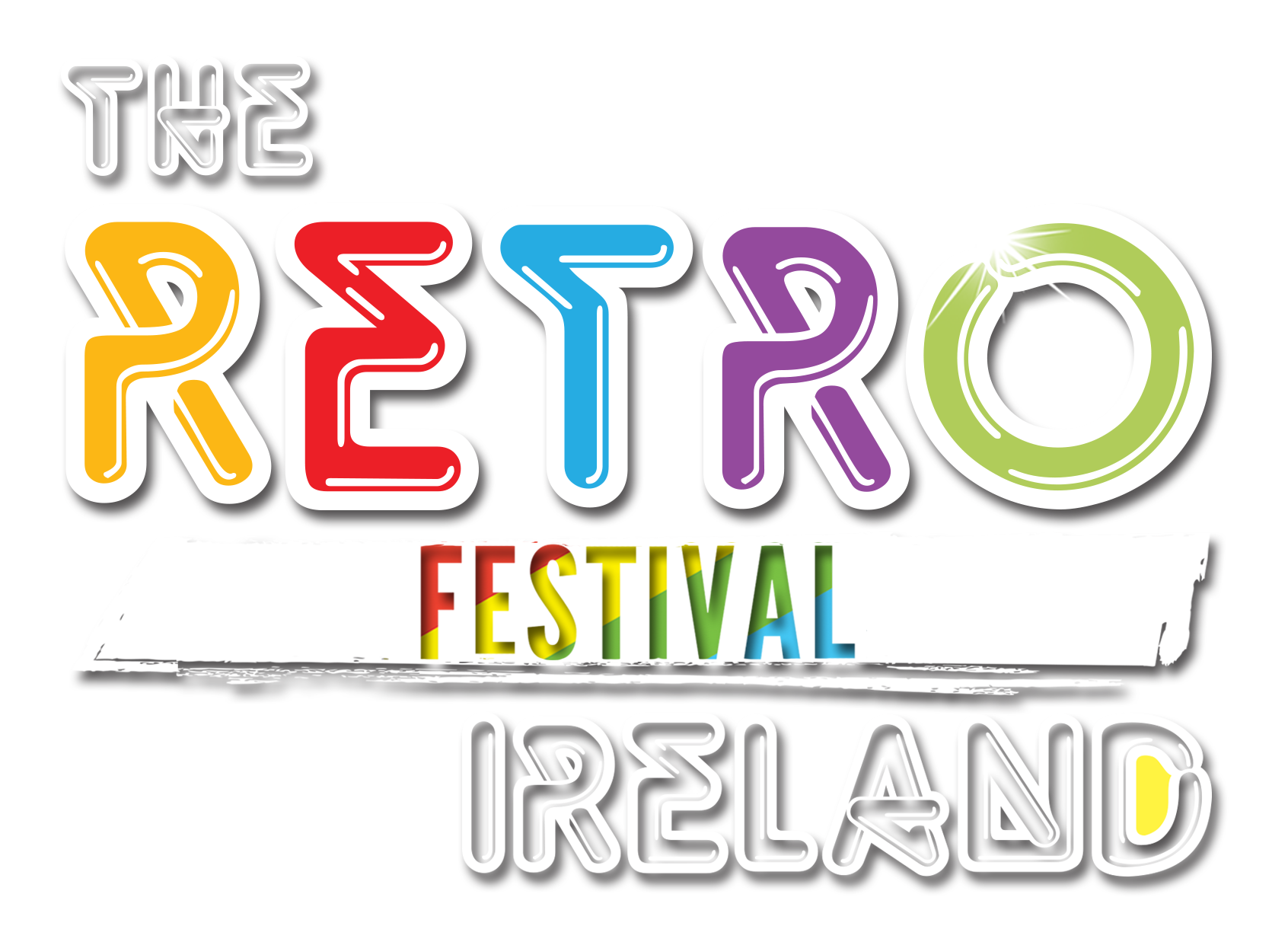 The Retro Festival Ireland